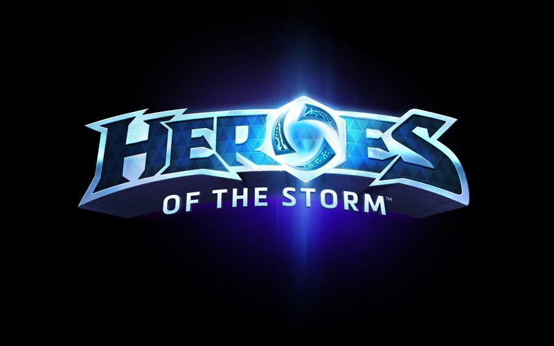 HOS_Logo_2015_m02
